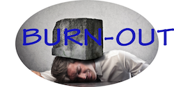 burn-out1